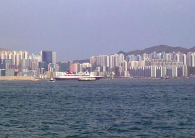 wid_1_18_hongkong_fred_035